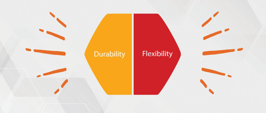 Why FlexFire Series is the Best UHPLC and HPLC Column